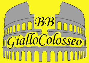 LOGO BB-ROMA-COLOSSEO_FINAL