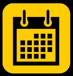 bb_icon_calendar-289x300