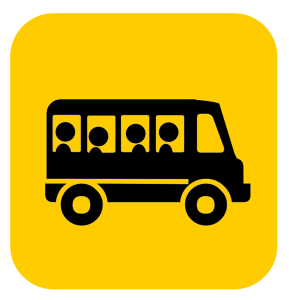 bb_icon_transport-289x300