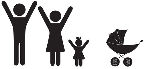icon-family-bb-romacolosseo