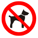 icona-no-cani-150x150