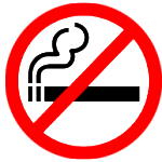 icona-no-smoking-150x150