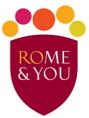 ROME&YOU-LOGO-BB