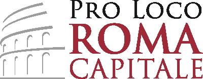 proloco-roma-logo-bb-roma-colosseo